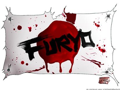 furyo01.png