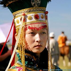mongol3.jpg