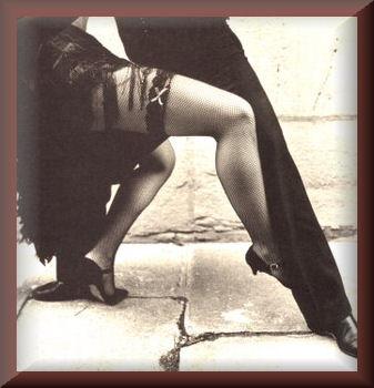 tango120336715851522327f8.jpg