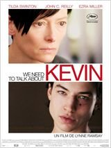 We need to talk about Kevin. dans Entre nous 19793566.jpg-r_160_240-b_1_D6D6D6-f_jpg-q_x-20110809_025942