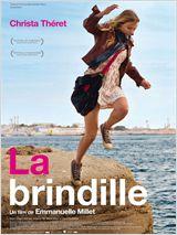 La Brindille. dans Miss futile 19794343.jpg-r_160_240-b_1_D6D6D6-f_jpg-q_x-20110810_114516