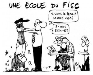 L'école du fisc. dans Actu 779avr0312-300x242