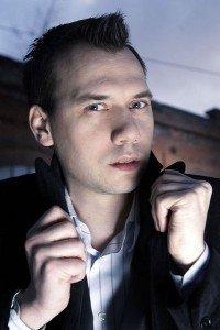 Sebastian Fitzek. Sebastian-Frizek-200x300