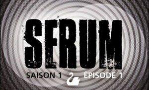 Sérum. dans Entre nous serum-300x181